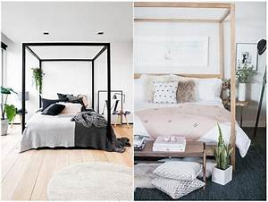 7 Decoration Trends for Bedrooms 2017-2018 Home Decor Trends