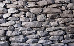 Stone wall [2] wallpaper
