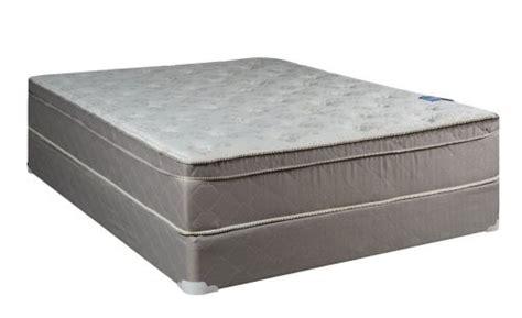 orthopedic mattress review best 10 size mattress and box reviews 2018
