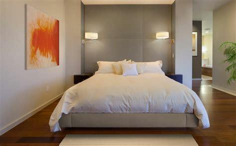 applique murale chambre a coucher le charme envahissant de l applique liseuse archzine fr