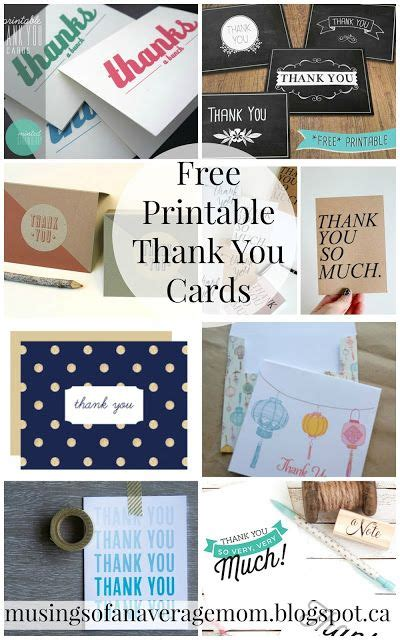 printable   cards images  pinterest