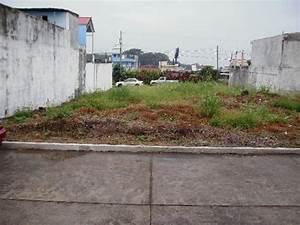 Condominio Vista Azul  Entrada A Mazatenango  Terrenos De Venta En Mazatenango  Suchitep U00e9quez