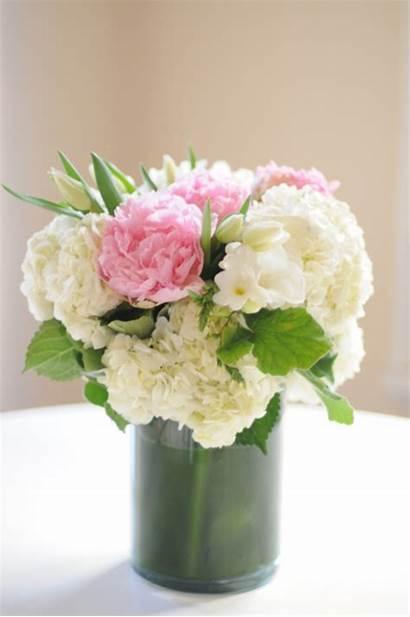 Diy Bouquet Arrangements Flower Fresh Flowers Centerpieces