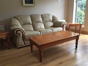 3 seater sofa coffee tables and matching side tables for With sofa table with matching coffee table