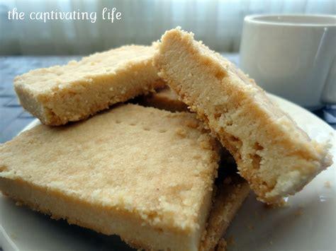 Shortbread Cookies  Wwwimgkidcom  The Image Kid Has It