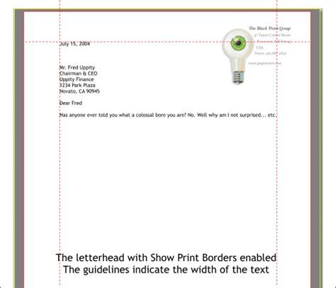 page  xara xone workbook step  step tutorial