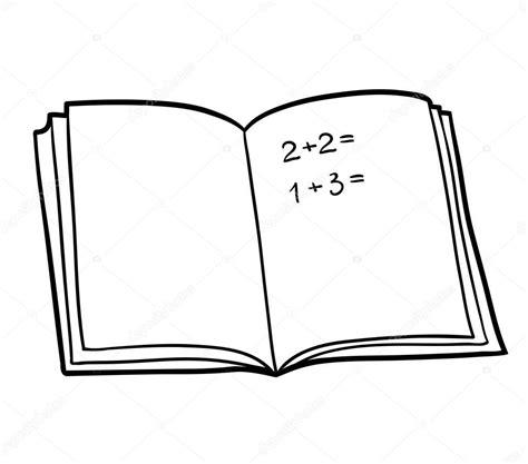 Imágenes: libro para dibujar Libro para colorear libro