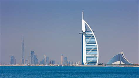 united arab emirates country program