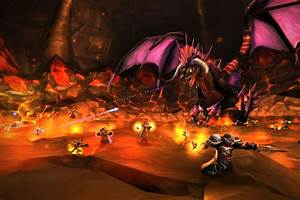World Of Warcraft Classic U2019s Best Add