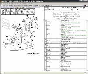 Changer Un Barillet De Porte : serrures 806 qui tournent dans le vide peugeot m canique lectronique forum technique ~ Medecine-chirurgie-esthetiques.com Avis de Voitures