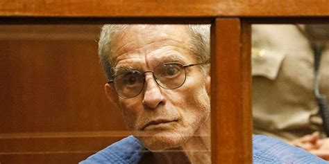 On september 17, 2019, buck was charged with three counts of battery causing serious injury, administering methamphetamine and maintaining a drug house. Ed Buck hires former OJ Simpson prosecutor Christopher ...