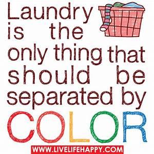 Laundry And Men Quotes. QuotesGram