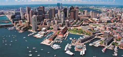 Boston Guide | Hotels, Restaurants, Meetings & Things to ...