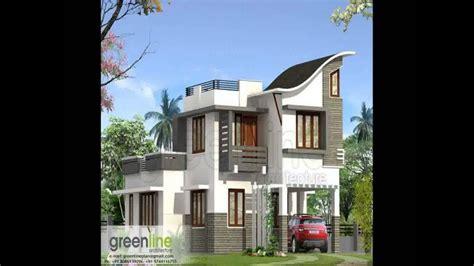 exterior home design software youtube