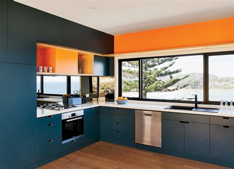 integrated appliances     kitchen super