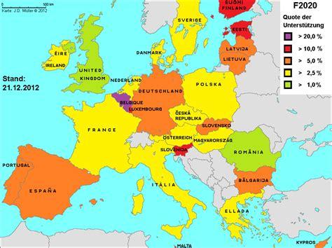 europa staaten karte  weltkarte europa laender