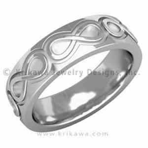 izyaschnye wedding rings wedding rings infinity symbol With wedding rings with infinity symbol