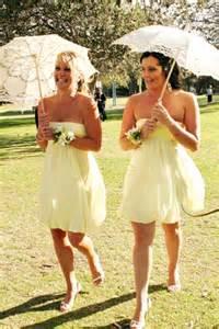 yellow bridesmaid dresses whiteazalea bridesmaid dresses yellow bridesmaid dresses
