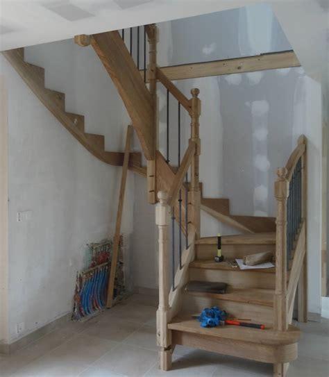 montage d un escalier escamotable 28 images comment installer un escalier escamotable en