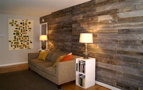 how to install a wood accent wall accent wall wood on pinterest wood accent walls accent walls and