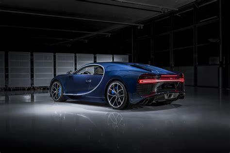 car bugatti chiron bugatti chiron city car render based on a smart is an