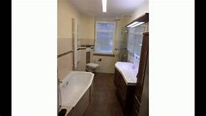 Badideen Für Kleine Bäder : kleine b der youtube ~ Buech-reservation.com Haus und Dekorationen