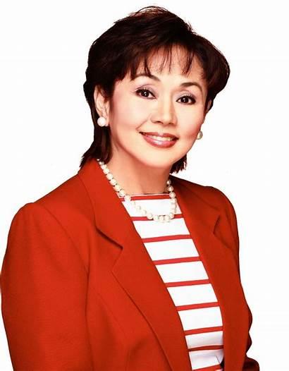 Vilma Santos Filipino Actresses Pinoy Popular Wiki