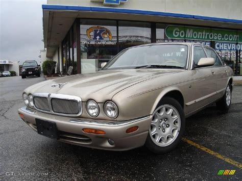 1999 Jaguar Xj8 by 1999 Topaz Metallic Jaguar Xj Xj8 14577121 Gtcarlot