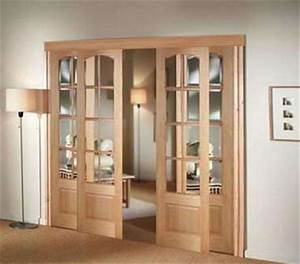 decoracion dormitorios ventanas y puertas With internal door ideas uk