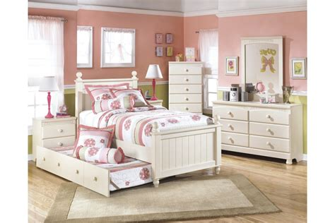 Great Twin Bedroom Furniture Sets  Greenvirals Style