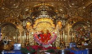 Must See Hindu Religious Places in India   Waytoindia.com