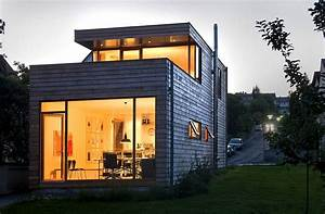Kosten Anbau 20 Qm : h user award 2012 kosteng nstige h user sch ner wohnen ~ Lizthompson.info Haus und Dekorationen