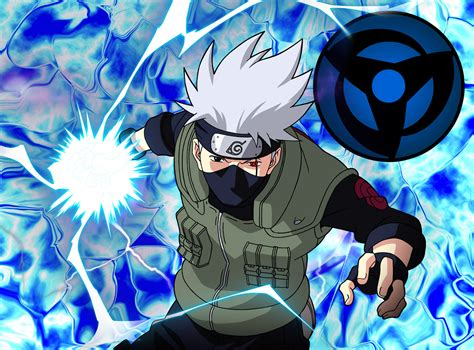 Select your favorite images and download them for use as wallpaper for your desktop or phone. Bilinick: Kakashi Hatake Images and Wallpapers