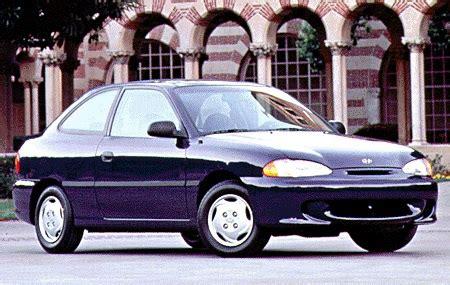 hyundai excelaccent cars    wiki fandom
