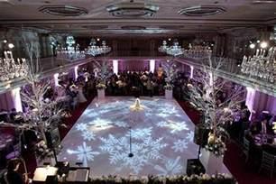 winter wedding venues 20 venues for a winter wedding bridalguide