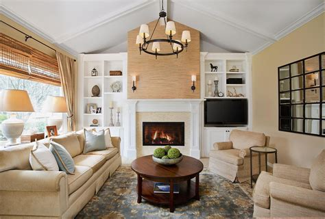Living Room Color Combinations Home Design Ideas And