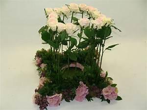 deuil aux passiflores With affiche chambre bébé avec livraison fleurs coupées domicile