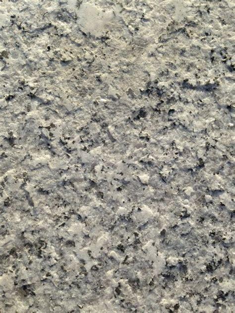 Buy Silver Grey Granite Paving 50mm Thick Dorset