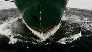 Leviathan : A Watery and Brutal un-Documentary | HuffPost