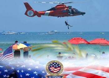 Miami Memorial Day Weekend - May 22 - 25, 2020