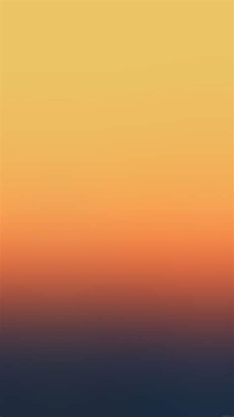 sb wallpaper orange sky orange papersco