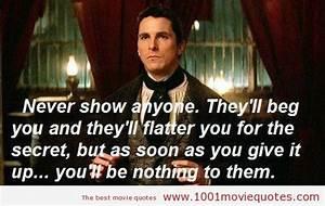 The Secret Movie Quotes. QuotesGram