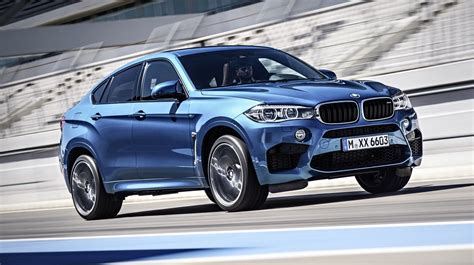 Bmw X6 M Picture by 2015 Bmw X6 M Picture 575096 Car Review Top Speed