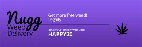 34852 Getnugg Coupon by Nugg Promo Codes Coupons Vouchers Deals Offers