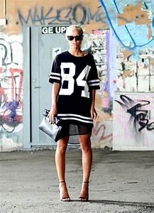 Super Bowl Game Day Outfit Ideas u2013 Glam Radar