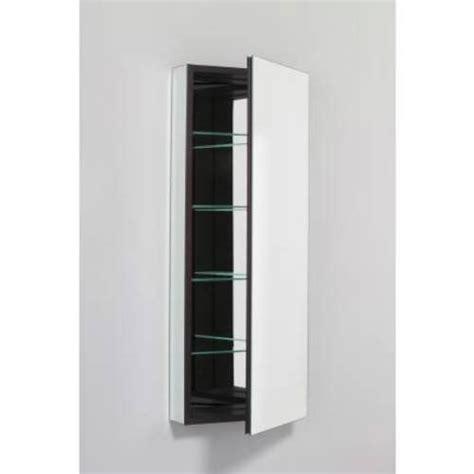 medicine cabinet with outlet 64 best home kitchen bathroom storage organization