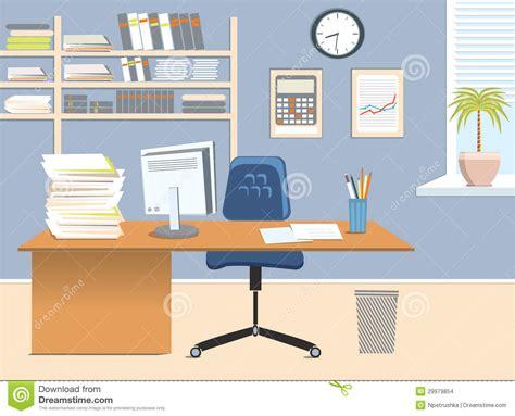 clipart bureau study room clipart clipart suggest