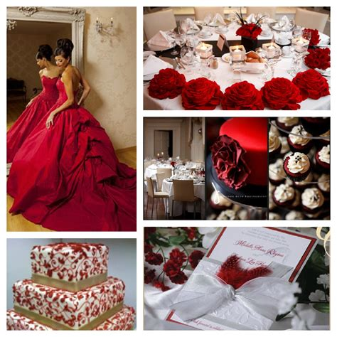 Red Wedding Inspiration For Spring 2013  Collective Pearls. Cost Of Graduate School. Wording For Graduation Announcements. 2017 Calendar Template Word. High School Graduation Cakes. Music Notes Poster. Personnel File Checklist Template. Greetings From Postcard Template. Free Menu Design Template