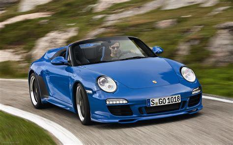 carrera porsche 2011 porsche 911 carrera speedster 2011 widescreen exotic car