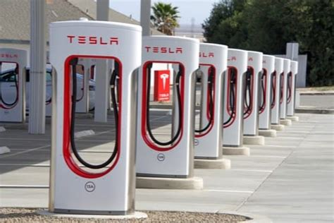 Simon Moores: What to Expect at Tesla's Battery Day and ...